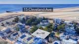 15 Cleveland Ave. - Photo 1