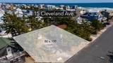 15 Cleveland Ave. - Photo 2