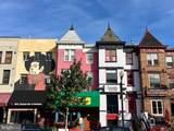 2301 Champlain Street - Photo 42