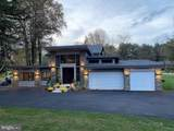 10530 Stevenson Road - Photo 1