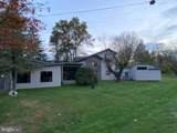 10530 Stevenson Road - Photo 2