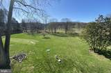 10530 Stevenson Road - Photo 31