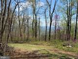 19802 Old Blueridge Road - Photo 6