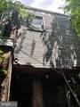 2538 Oakdale Street - Photo 6