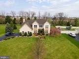 4360 Crosswinds Drive - Photo 45