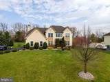 4360 Crosswinds Drive - Photo 46