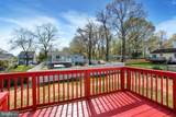 411 Delaware Place - Photo 40