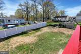 411 Delaware Place - Photo 42