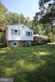 2391 Cedar Lane - Photo 3