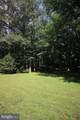 2391 Cedar Lane - Photo 42
