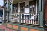 51 Coryell Street - Photo 16