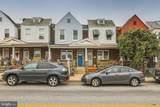 910 Ponca Street - Photo 47