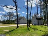 26285 Stouty Sterling Road - Photo 27