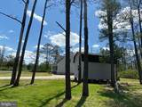 26285 Stouty Sterling Road - Photo 28