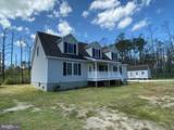 26285 Stouty Sterling Road - Photo 3