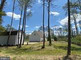 26285 Stouty Sterling Road - Photo 30