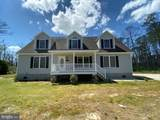 26285 Stouty Sterling Road - Photo 4