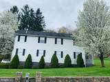 17030 Old National Pike Sw - Photo 1