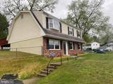 13106 Haddock Road - Photo 1