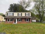 13106 Haddock Road - Photo 2