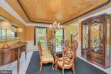 10002 Worman Drive - Photo 45