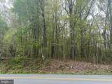 Forest Grove Rd - Photo 4