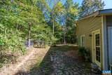 3908 Stony Point Road - Photo 30