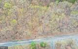 L-34 Sawmill Drive - Photo 1