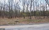 L-34 Sawmill Drive - Photo 2