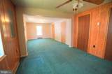 8997 Treesdale Drive - Photo 13