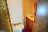 8997 Treesdale Drive - Photo 14