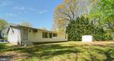 8997 Treesdale Drive - Photo 19