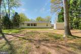 8997 Treesdale Drive - Photo 20