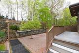 7700 Whiterim Terrace - Photo 38