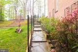 7700 Whiterim Terrace - Photo 40