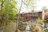 7700 Whiterim Terrace - Photo 42