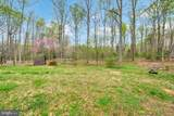 301 Timber Trail - Photo 32