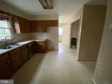 725 Medway Road - Photo 3