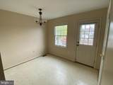725 Medway Road - Photo 5