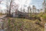 416 Dogwood - Photo 12