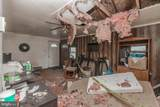 416 Dogwood - Photo 25
