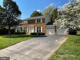 8008 Lewinsville Road - Photo 4