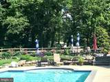 504 Timber Springs Court - Photo 91