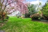 791 Spring Lane - Photo 31