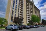 7420 Westlake Terrace - Photo 72