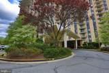 7420 Westlake Terrace - Photo 73