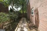 9927 Julliard Drive - Photo 34