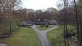 1439 Blue Ball Road - Photo 10