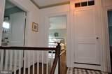 804 Cornell Street - Photo 14