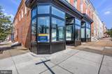 3300 Baltimore Street - Photo 1